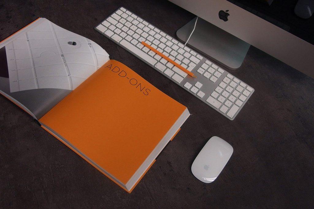 pc, ordinateur, mac