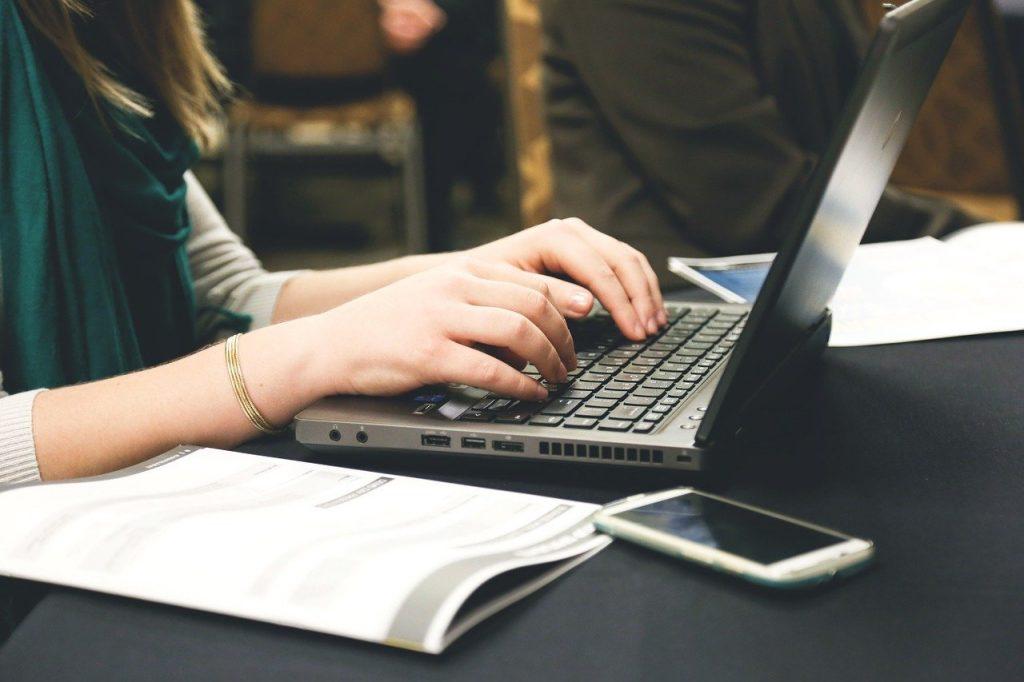 démarrage, ordinateurs portables, créative